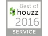 2016houzzbadge