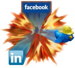 social_media_explosion